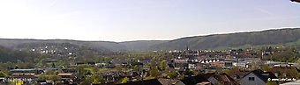lohr-webcam-21-04-2016-10:10