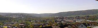 lohr-webcam-21-04-2016-10:20
