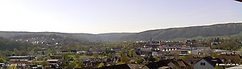 lohr-webcam-21-04-2016-10:30