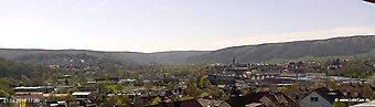 lohr-webcam-21-04-2016-11:20