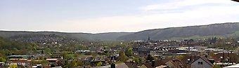 lohr-webcam-21-04-2016-13:50