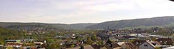 lohr-webcam-21-04-2016-15:00