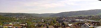 lohr-webcam-21-04-2016-15:10