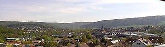 lohr-webcam-21-04-2016-15:20