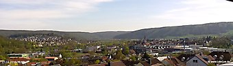 lohr-webcam-21-04-2016-16:10
