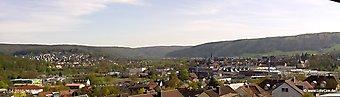 lohr-webcam-21-04-2016-16:30