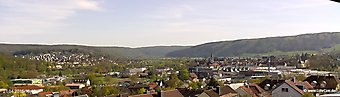lohr-webcam-21-04-2016-16:40