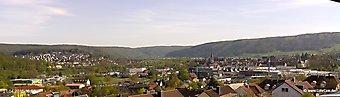 lohr-webcam-21-04-2016-16:50