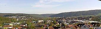 lohr-webcam-21-04-2016-17:40