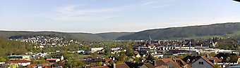 lohr-webcam-21-04-2016-18:00