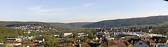 lohr-webcam-21-04-2016-18:10
