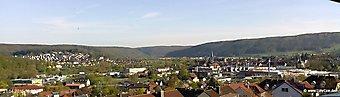 lohr-webcam-21-04-2016-18:20