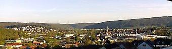 lohr-webcam-21-04-2016-19:10