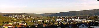 lohr-webcam-21-04-2016-19:20