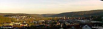lohr-webcam-21-04-2016-19:40