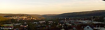 lohr-webcam-21-04-2016-19:50