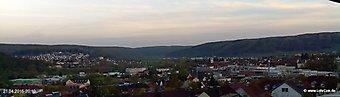 lohr-webcam-21-04-2016-20:10