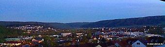 lohr-webcam-21-04-2016-20:40