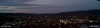 lohr-webcam-22-04-2016-05:50