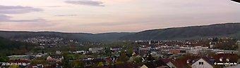 lohr-webcam-22-04-2016-06:30