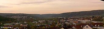 lohr-webcam-22-04-2016-06:50