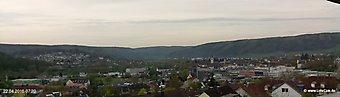 lohr-webcam-22-04-2016-07:20