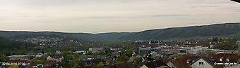 lohr-webcam-22-04-2016-07:30