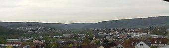 lohr-webcam-22-04-2016-08:50