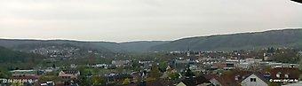 lohr-webcam-22-04-2016-09:10