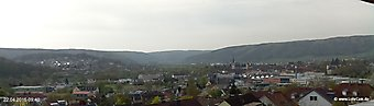 lohr-webcam-22-04-2016-09:40