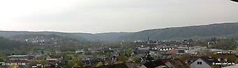 lohr-webcam-22-04-2016-10:00
