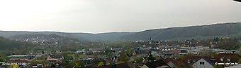 lohr-webcam-22-04-2016-10:20