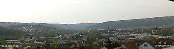 lohr-webcam-22-04-2016-10:40