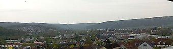 lohr-webcam-22-04-2016-11:00