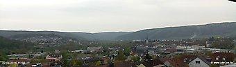 lohr-webcam-22-04-2016-11:50