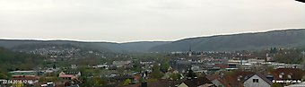 lohr-webcam-22-04-2016-12:00