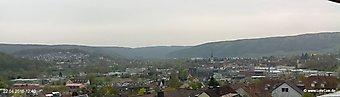 lohr-webcam-22-04-2016-12:40