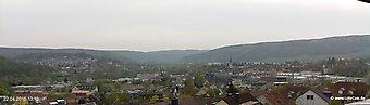 lohr-webcam-22-04-2016-13:10