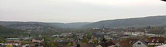lohr-webcam-22-04-2016-13:20