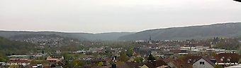 lohr-webcam-22-04-2016-13:40