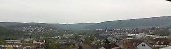 lohr-webcam-22-04-2016-14:20