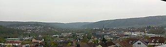 lohr-webcam-22-04-2016-14:30