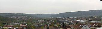 lohr-webcam-22-04-2016-14:40