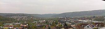 lohr-webcam-22-04-2016-15:30