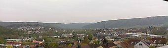 lohr-webcam-22-04-2016-15:40