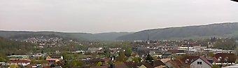 lohr-webcam-22-04-2016-15:50