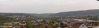 lohr-webcam-22-04-2016-16:50