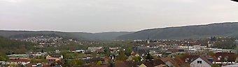 lohr-webcam-22-04-2016-17:20