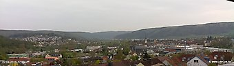 lohr-webcam-22-04-2016-17:30