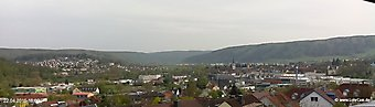 lohr-webcam-22-04-2016-18:00